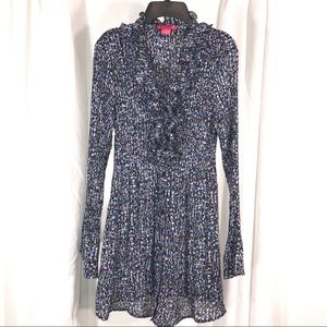 Sunny Leigh Gorgeous Tunic, Size M
